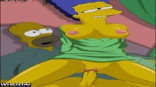 marge_folla_homer_borracho