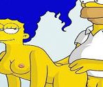 marge_gif.png