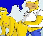 homer_anal_marge