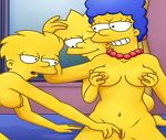 marge_maggie
