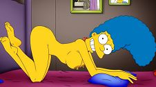 marge_xxx.png
