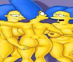 lesbico_marge_selma_patty