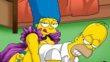 marge_follando_homer