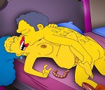 moe_culiando_marge