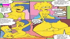 comic_porno_bart_lisa_marge