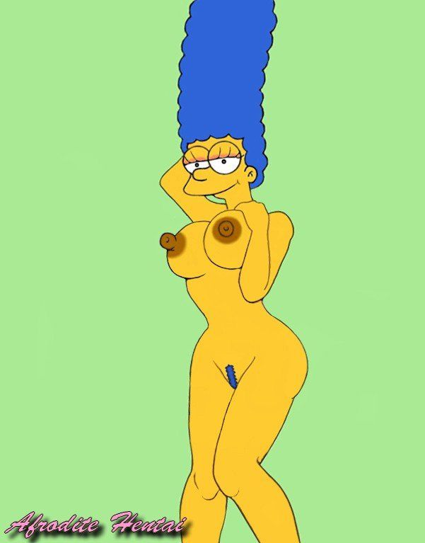 marge en el video de comics eroticos 8 de Marge en el video de Comics Eroticos